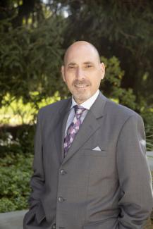 Tony Domicolo | Financial Advisor | Private Client Group AM